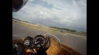 getlinkyoutube.com-tz250 crash bad oldays