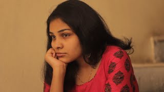Move On : The Life of a Woman - A film by Sharath Marepalli