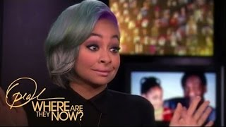Carlson Clip: young actress surprises Oprah with rejection of 'identity politics'