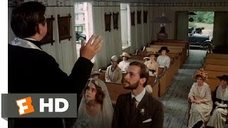 getlinkyoutube.com-Pretty Baby (6/8) Movie CLIP - Violet Gets Married (1978) HD
