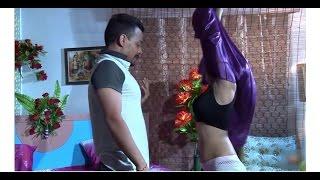hot malayalam short film hot girl exposing