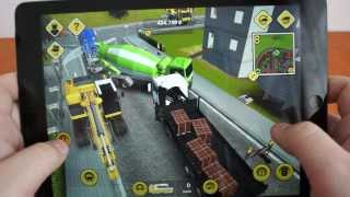 getlinkyoutube.com-Bau Simulator 2014 #5 HD
