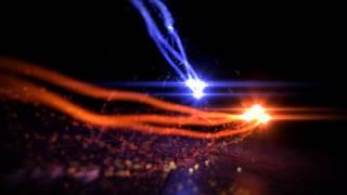 getlinkyoutube.com-Звездное единение\Видео заставка 171
