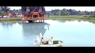 getlinkyoutube.com-Rompey - Ona ma (Official video) Disco Polo NOWOŚĆ Hit Lata 2016
