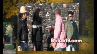 Salaamaha 01 02 2011 Universal TV