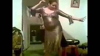 getlinkyoutube.com-رقص عربي اصيل