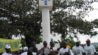 getlinkyoutube.com-Cabinda a luta de um povo que não abdica da sua dignidade