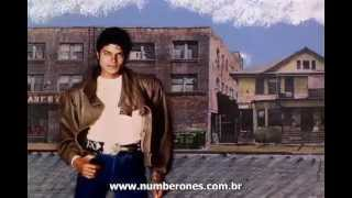 getlinkyoutube.com-Michael Jackson - Human Nature (Legendado)