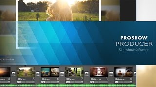 getlinkyoutube.com-ProShow Producer 7