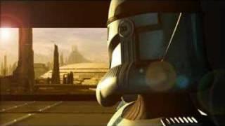 getlinkyoutube.com-Star Wars Battlefront II Trailer