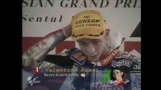 getlinkyoutube.com-Rossi balapan di sentul (1997)