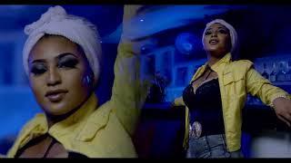 Cabo Snoop   AWAA Feat  Olamide Official video AV©2017