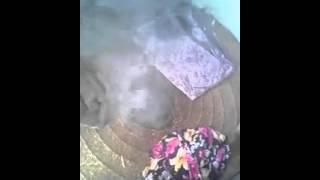 getlinkyoutube.com-حقرة دخان