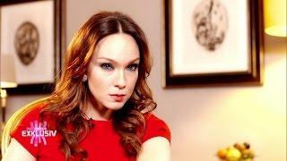 getlinkyoutube.com-Carolin Kebekus ist: Melania Trump - PussyTerror TV