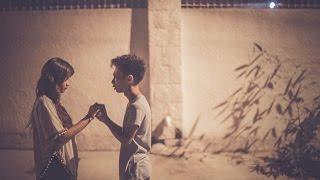 STATUS: AFK (Akala ko Forever Kami) | Short Film
