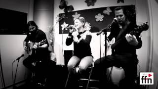 getlinkyoutube.com-Ewig - Ein Geschenk [live@ffn]