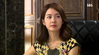 getlinkyoutube.com-황금의 제국 5회 #21(8)