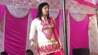 getlinkyoutube.com-joban ka bharota ritu jangra by suresh katewa