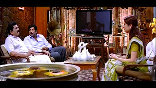 getlinkyoutube.com-Malayalam Full Movie | Grihanathan | Mukesh With Sonia Agarwal