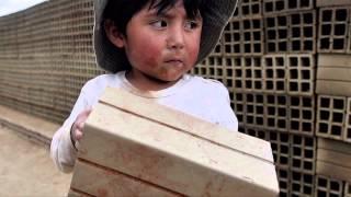 getlinkyoutube.com-Trabajo Infantil: Romper el ciclo de la pobreza