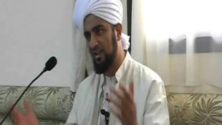 getlinkyoutube.com-شرح كتاب الموطأ للإمام مالك بن أنس 6 باب الطهارة 1