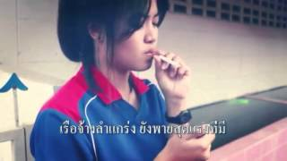 getlinkyoutube.com-Ringtone iphone6 remix kmeng smoke bek sloy