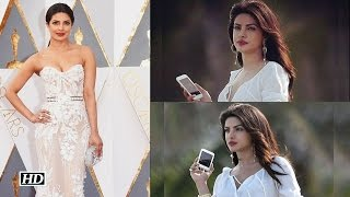 'Baywatch' villainous Priyanka is back in 'amchiMumbai'