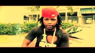 LAJ - Still dey Waka Lek | New Sierra Leone Music 2017 Latest | www.SaloneMusic.net | DJ Erycom