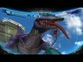Metroid: Other M Walkthrough - Part 8