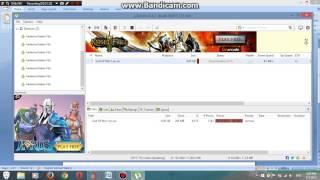getlinkyoutube.com-how to download god of war 3  for pc