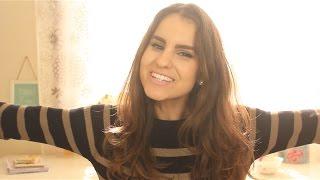 getlinkyoutube.com-Favoritos Março 2016   Sara Ferreira