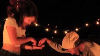 getlinkyoutube.com-Boom Clap Kyle Hanagami Choreography Cover