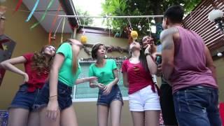 "getlinkyoutube.com-Adrenaline คนติดมัน X : ""ลีซอ-ต๊อบซ่า"" ปาร์ตี้แบบฉบับคนวัยมันส์ 7 ม.ค.58 (3/4)"
