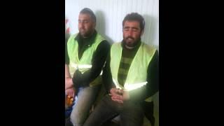 getlinkyoutube.com-Kürtçe amatör dengbej yakup izlemeden ölmeyin