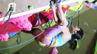getlinkyoutube.com-BCRF2016 白石阿島(Ashima Shiraishi) Finals