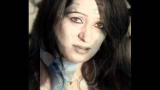 getlinkyoutube.com-Rj Meenakshi - Just speak out (Bol Dal)...if you are depressed