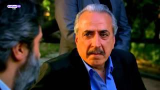 مسلسل وادي الذئاب الجزء السابع الحلقة 78 وألاخيرة مدبلجة للعربية HD