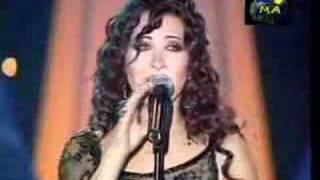 Nancy Ajram - Habibi Ya Eini
