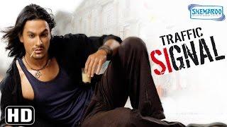 Traffic Signal {HD} - Kunal Khemu - Neetu Chandra - Ranvir Shorey - Full Hindi Movie-(Eng Subtitles) width=