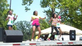 getlinkyoutube.com-SUPA PEACH & MBDIVAZ PERFORMANCE IN SC JUNE 30 2012