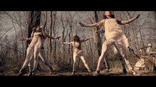 Frenship - Capsize ft. Emily Warren [MUSIC VIDEO] width=