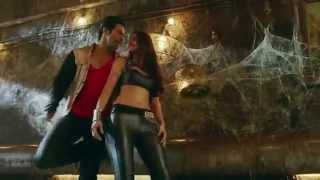 Top hindi movie song HD - Imandari Ki Bimari - EF