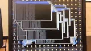 getlinkyoutube.com-Breaking the School Computer (Funny, MUST WATCH)