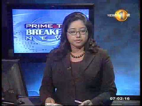 mtv sports brekfast news 19062013 7 00am]