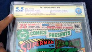 getlinkyoutube.com-CBCS Comics