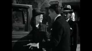 getlinkyoutube.com-Rebecca (1940)