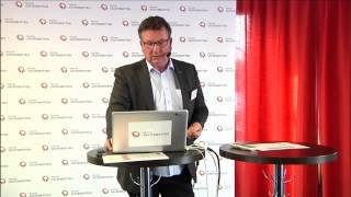 Plug-In Presentation av Plug In, Bertil Almgren Resultat på individ- och organisationsnivå
