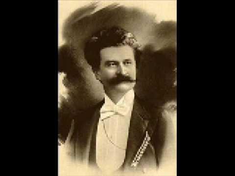 Jabuka-Quadrille - Johann Strauss II