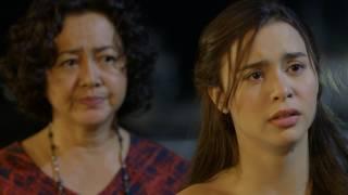 getlinkyoutube.com-FPJ's Ang Probinsyano February 23, 2017 Teaser