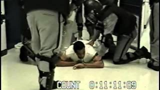 getlinkyoutube.com-Kenneth Foster Use of Force Video